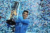 ATP World Tour Finals 2015 221115
