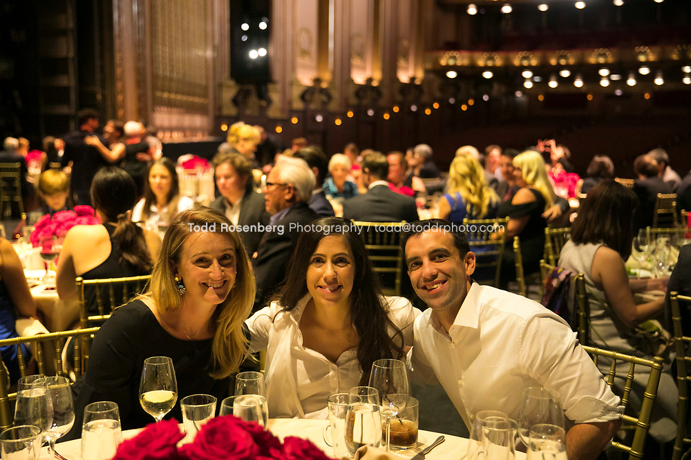 6/10/17 7:02:38 PM <br /> <br /> Young Presidents' Organization event at Lyric Opera House Chicago<br /> <br /> <br /> <br /> &copy; Todd Rosenberg Photography 2017