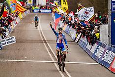 Men Elite • CX Worlds 2014 • Photos: Thomas van Bracht