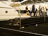 201706boat_show