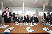 DESCRIZIONE : Roma Tor Vergata PalaCalatrava Commissione FIBA in visita per assegnazione dei Mondiali 2014<br /> GIOCATORE : Massimo Cilli Dino Meneghin Santiago Calatrava Aldo Vitale<br /> SQUADRA : Fiba Fip<br /> EVENTO : Visita per assegnazione dei Mondiali 2014<br /> GARA :<br /> DATA : 02/04/2009<br /> CATEGORIA : Ritratto<br /> SPORT : Pallacanestro<br /> AUTORE : Agenzia Ciamillo-Castoria/G.Ciamillo<br /> Galleria : Italia 2014<br /> Fotonotizia : Roma visita per assegnazione dei Mondiali 2014<br /> Predefinita :