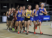 May 23, 2019-Track and Field-NCAA West Preliminary