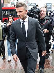 2019_05_09_Beckham_in_court_GFA