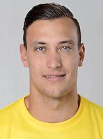 Marek Štěch