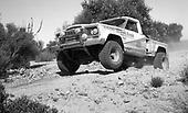 83 Baja 500 Trucks