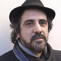 GALZERANO, Angel Luis