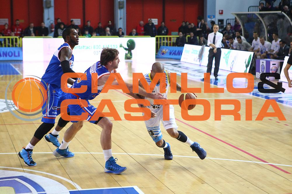 DESCRIZIONE : Cremona Lega A 2013-2014 Vanoli Cremona Enel BrindisiGIOCATORE : Jarrius JacksonSQUADRA : Vanoli CremonaEVENTO : Campionato Lega A 2013-2014GARA : Vanoli Cremona Enel BrindisiDATA : 02/02/2014CATEGORIA : PalleggioSPORT : PallacanestroAUTORE : Agenzia Ciamillo-Castoria/F.ZovadelliGALLERIA : Lega Basket A 2013-2014FOTONOTIZIA : Cremona Campionato Italiano Lega A 2013-14 Vanoli Cremona Enel BrindisiPREDEFINITA : Federico Zovadelli