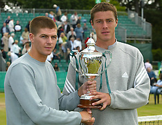 Liverpool Tennis 2002