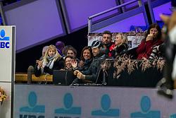 De Bondt Carmen, BEL<br /> Jumping Mechelen 2019<br /> © Hippo Foto - Dirk Caremans<br />  29/12/2019