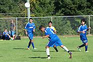 Champtionship U13/U14 Boys Gold Kitsap Pumas B'00 vs sparta cosmos