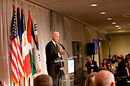 Joe Biden at the UN