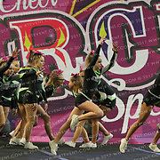 1168_Intensity Cheer and Dance - FURY
