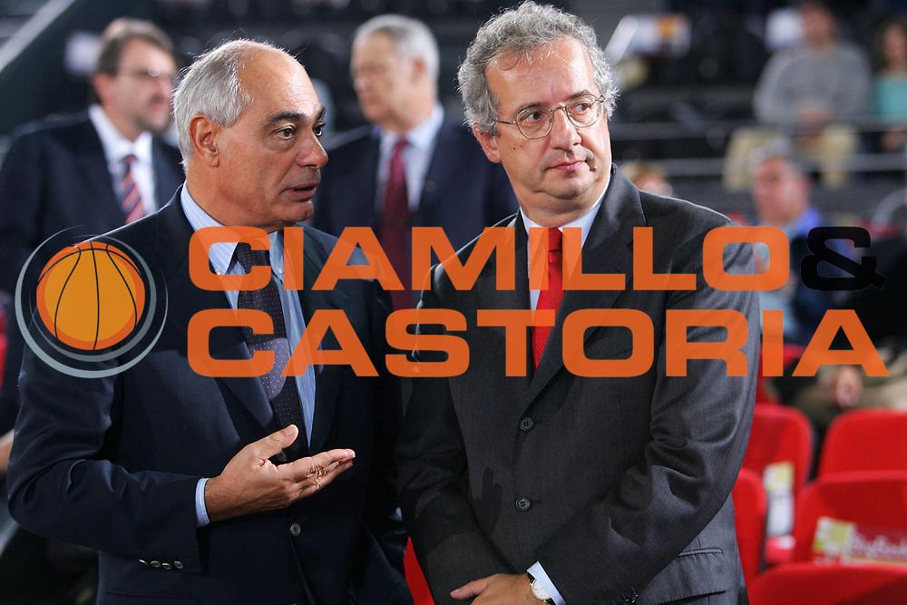 DESCRIZIONE : CITTA CAMPIONATO LEGA A1 2005-2006 <br /> GIOCATORE : VELTRONI <br /> SQUADRA : VIRTUS ROMA <br /> EVENTO : CAMPIONATO LEGA A1 2005-2006 <br /> GARA : VIRTUS ROMA-VIRTUS BOLOGNA <br /> DATA : 27/10/2005 <br /> CATEGORIA : <br /> SPORT : Pallacanestro <br /> AUTORE : Agenzia Ciamillo-Castoria/S.Silvestri