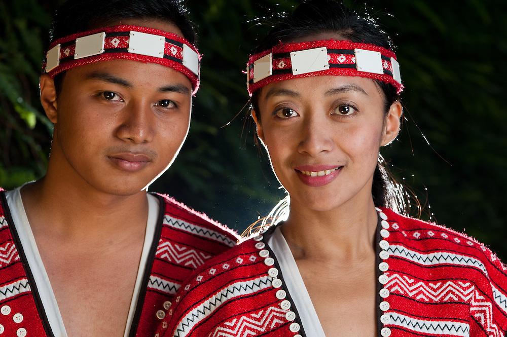 Saisiyat-Tribe-Taiwan-Aboriginal.jpg