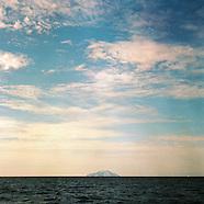 Montecristo: A Mountain in the Sea