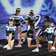 1049_SA Academy of Cheer and Dance - Snowflakes