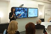 Steelcase 360 Discussion