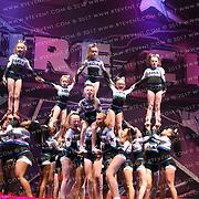 3109_SA Academy of Cheer and Dance - Spirit