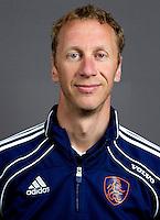 DEN BOSCH - , Michiel van der Struijk. Jong Oranje Heren. COPYRIGHT KOEN SUYK