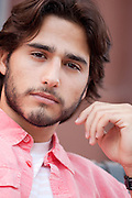 HEADSHOTS OF MODELS, ACTORS AND OTHER PEOPLE