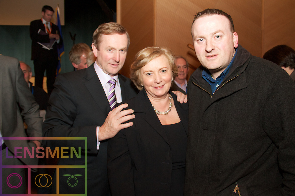 Lensmen Photographic Agency in Dublin, Ireland. <br />