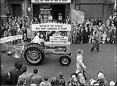 1961-17/03 St. Patrick's Day