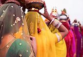 Rajasthan: River of Color Photo Workshop