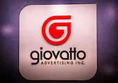 Giovatto Advertising