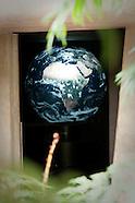 20090514 Globe