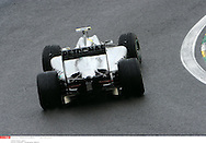 *** Local Caption *** rosberg (nico) - (ger) -