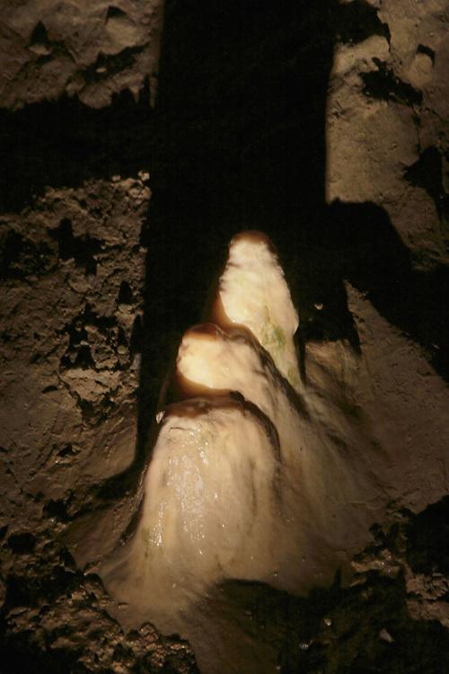 Aillwee Cave Burren Ireland