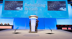 SEP 30 2012 Labour Party Annual Conference