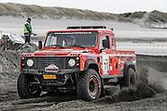 NK ORR Ijmuiden - Beach Race (2013)