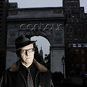 Poet, Literary Critic, Editor and Teacher David Lehman is photographed for a Self Assignment. 2010<br /> EXCLUSIVLY AVAILABLE ON CONTOUR IMAGES<br /> WWW.CONTOURPHOTOS.COM