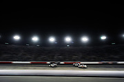 May 10, 2013: NASCAR Southern 500. Timmy Hill, Ford , Jamey Price / Getty Images 2013 (NOT AVAILABLE FOR EDITORIAL OR COMMERCIAL USE