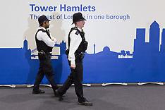 2018_05_04_Tower_Hamlets_Mayoral_2_VFL