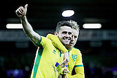 Norwich City v Wolverhampton Wanderers 210117