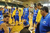 20120619 Grecia - Italia