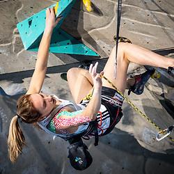 20180929: SLO, Climbing - IFSC Climbing World Cup Kranj 2018