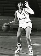 Silvia Cadorin