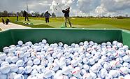 2012 Open Golfdagen