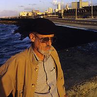 REATAMAR, Roberto Fernandez