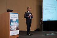 i2i Population Health User Conference
