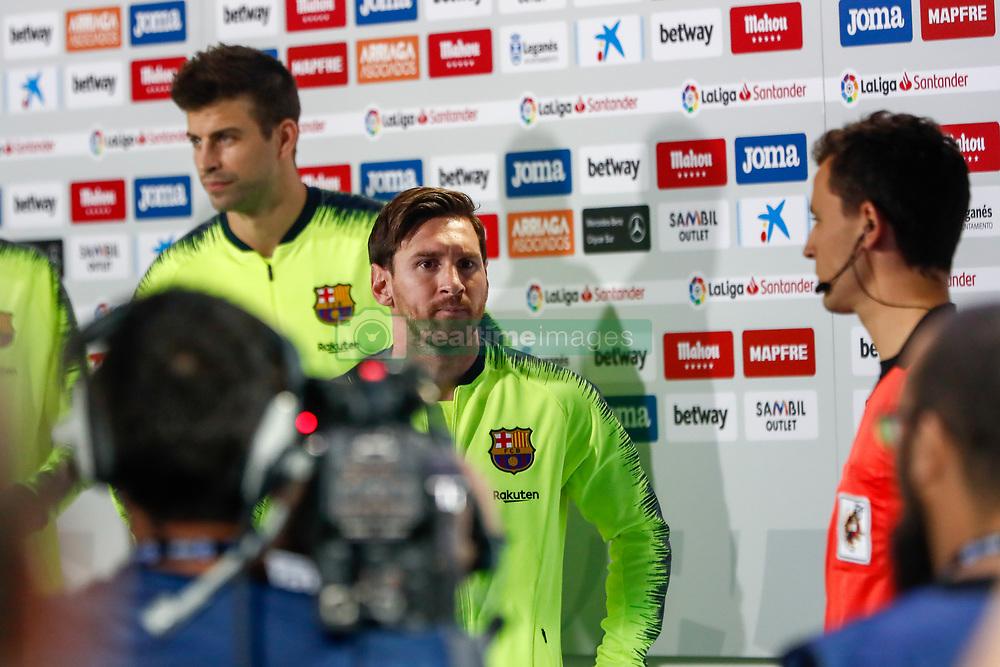 صور مباراة : ليغانيس - برشلونة 2-1 ( 26-09-2018 ) 20180926-zaa-a181-017