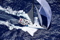 2019 TRANSPAC FINISH 072119