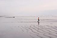 Ocean Shores, Washington