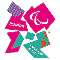 London 2012 Paralympic Assets