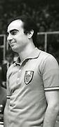 Carlo Filippone