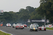 Race 17 -  FISCAR