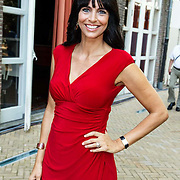 NLD/Amsterdam/20150820 - Najaarspresentatie SBS 2015, Sandra Schuurhof